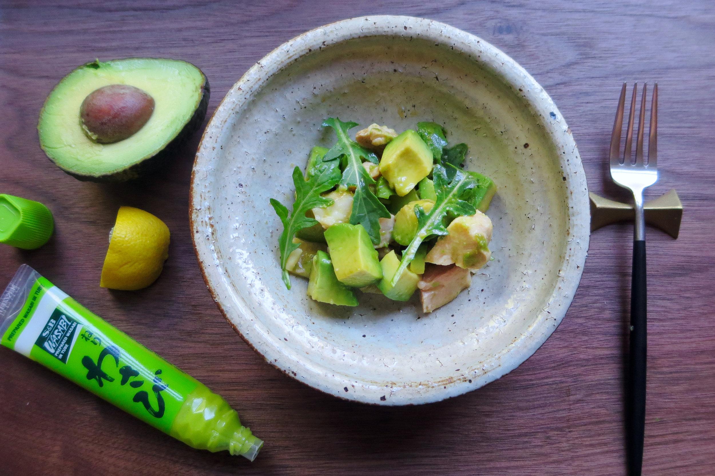 chicken_avocado_salad.jpg