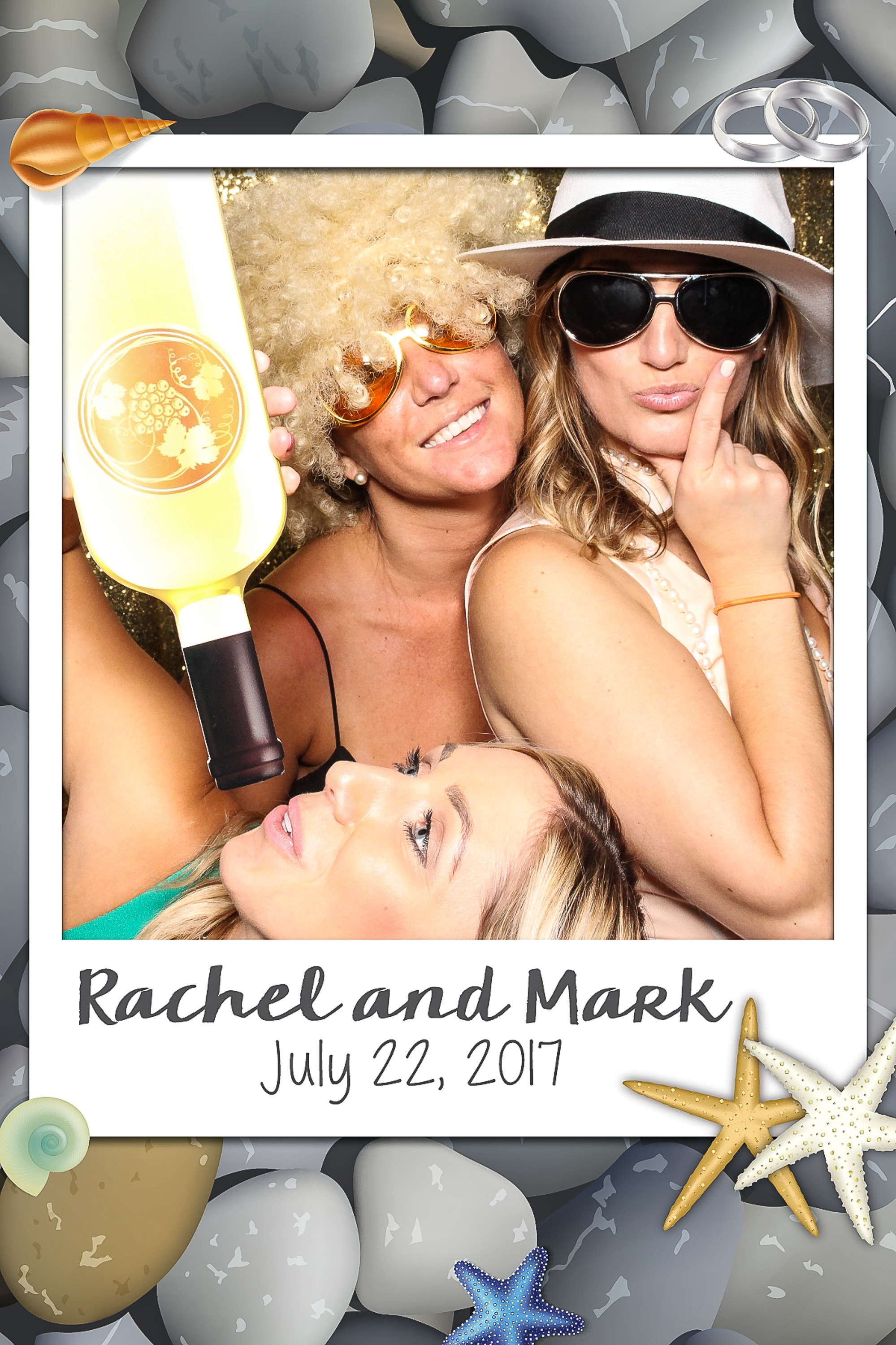 mark rachel photobooth w template (1 of 1).jpg