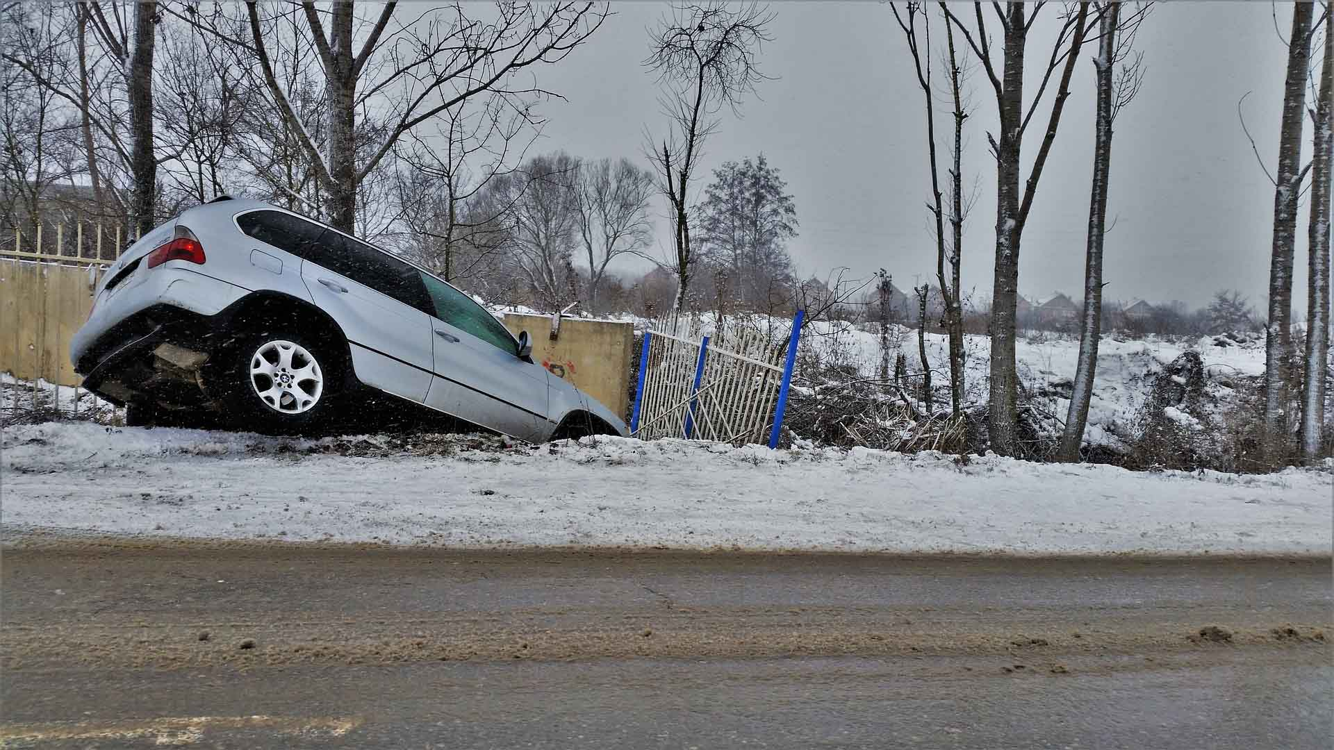 car-accident.jpg