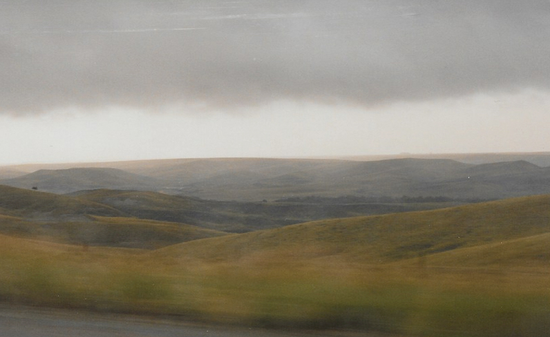 Black Hills.jpg