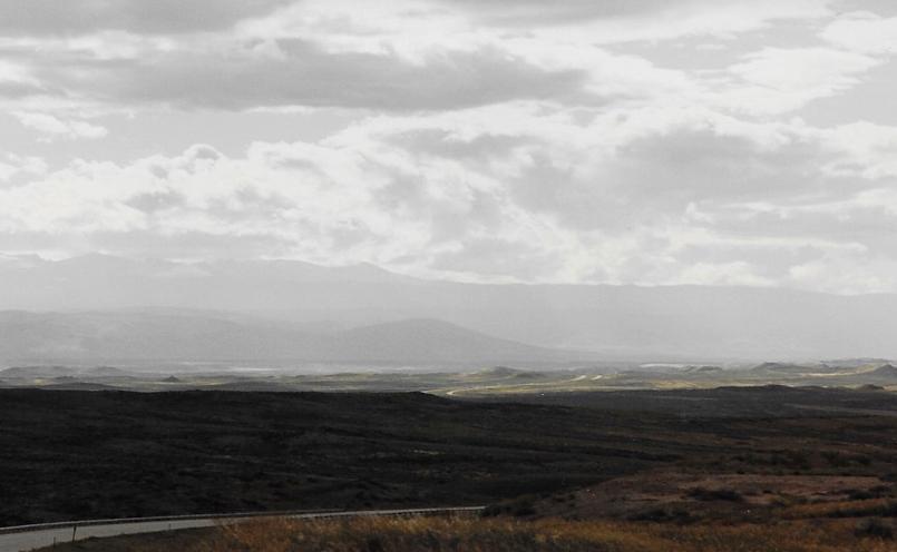 Rockies at distance.jpg