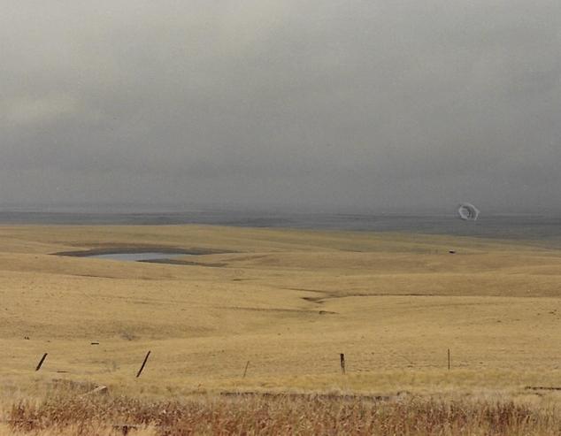 South Dakota Ghost Image.jpg