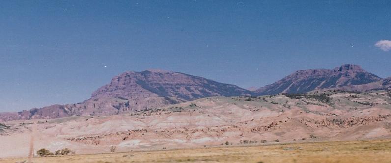 Butte.jpg