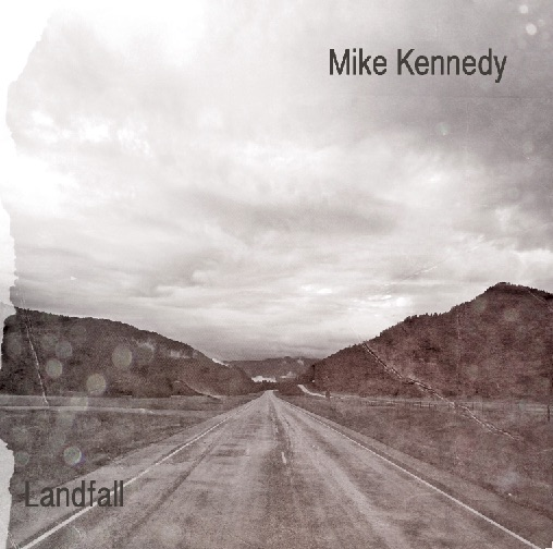 Landfall Front Cover.jpg