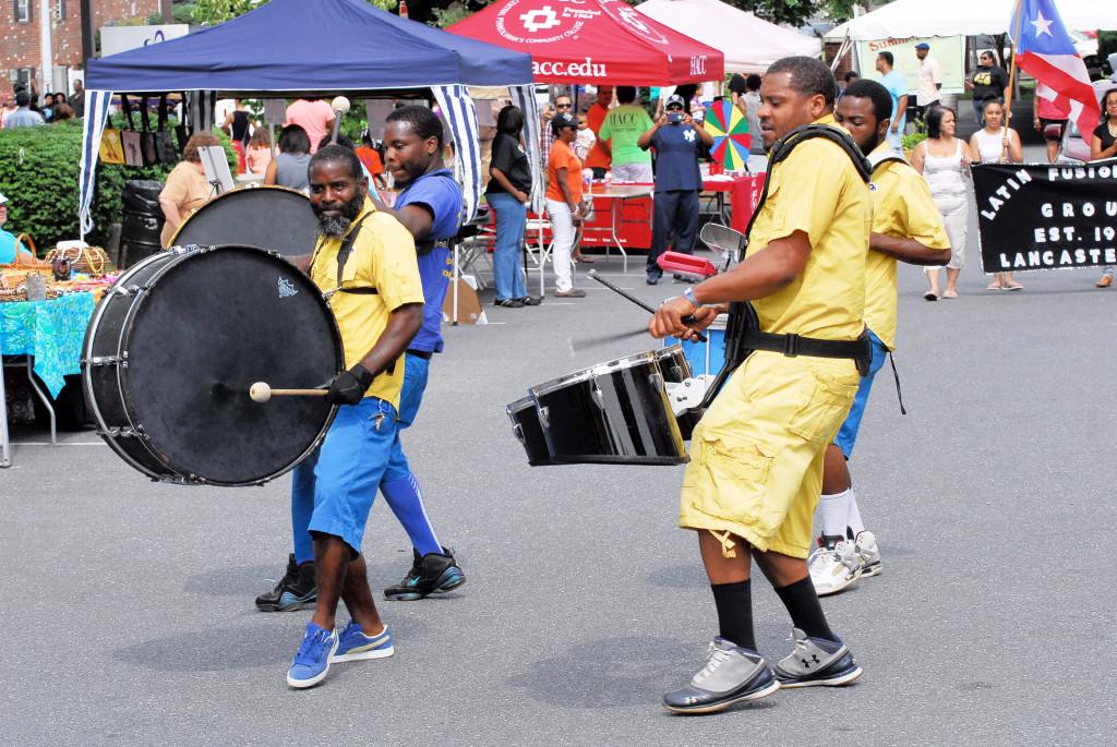 Drummers-1024x685.jpg