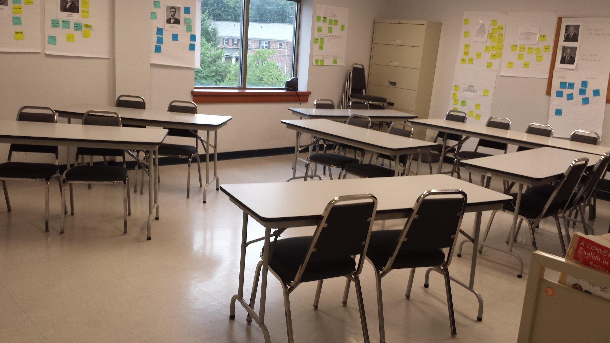 Classroom 203.jpg