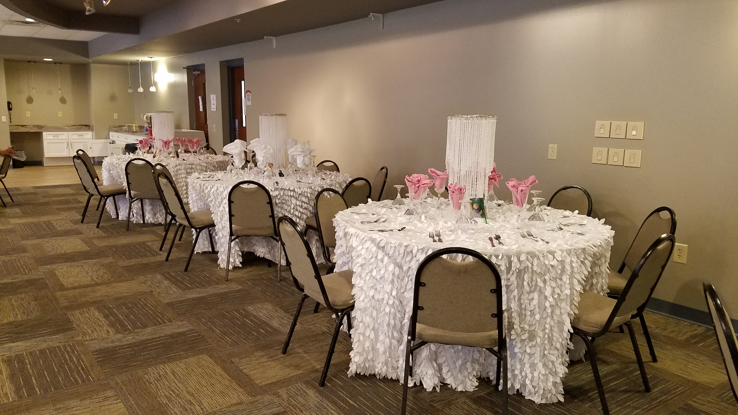 Banquet Hall 1.jpg