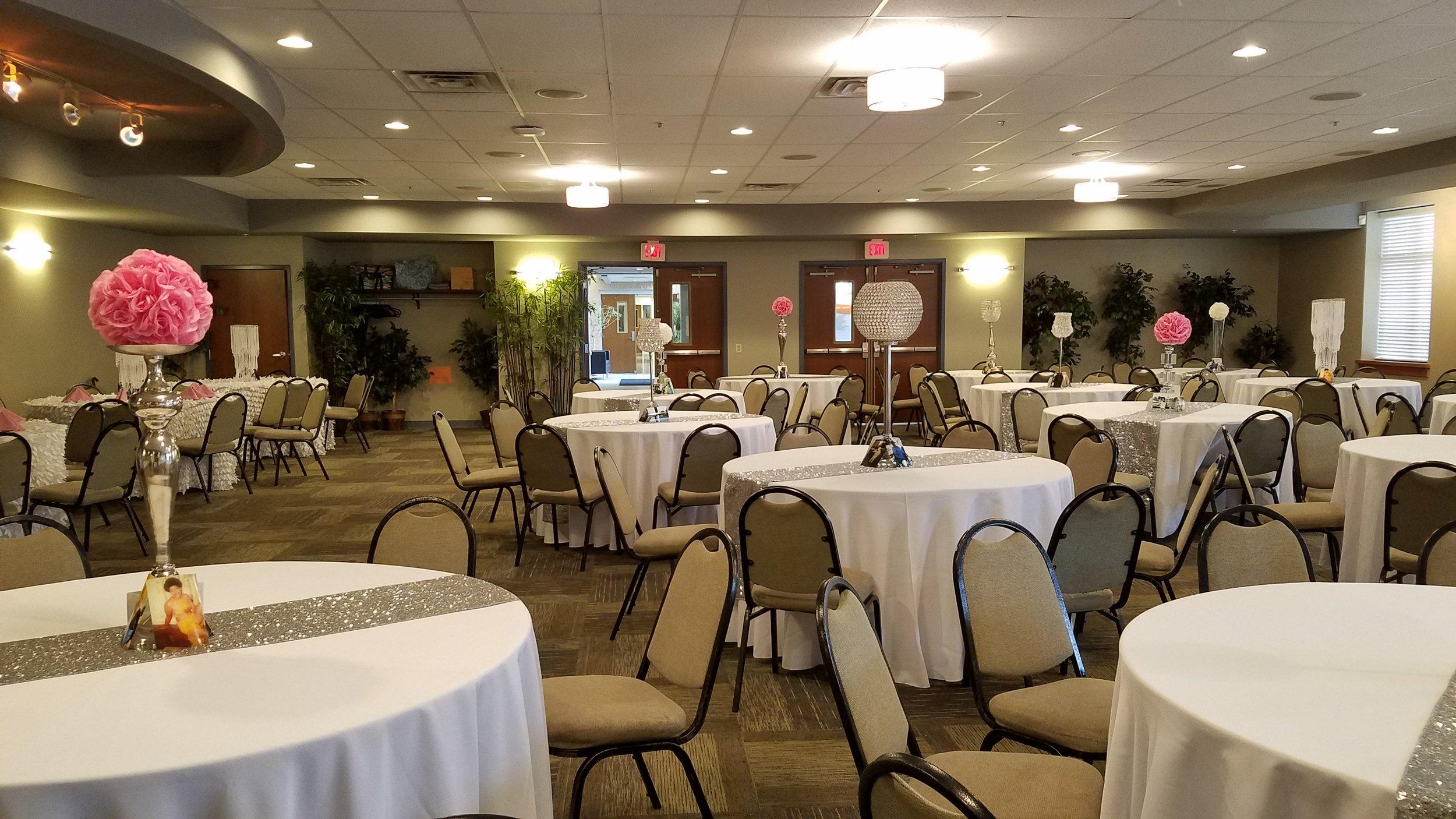 Banquet Hall 2.jpg