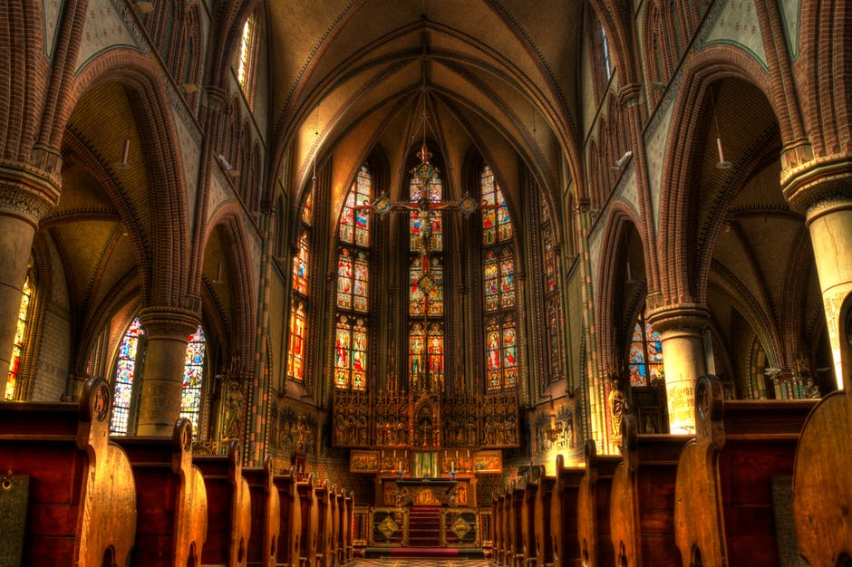 church-cathedral-catholic-christianity.jpg