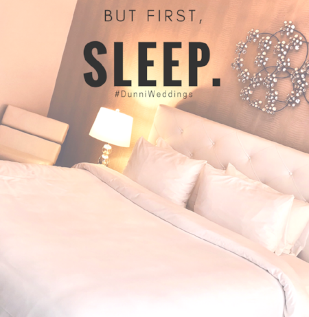 bed sleep.png