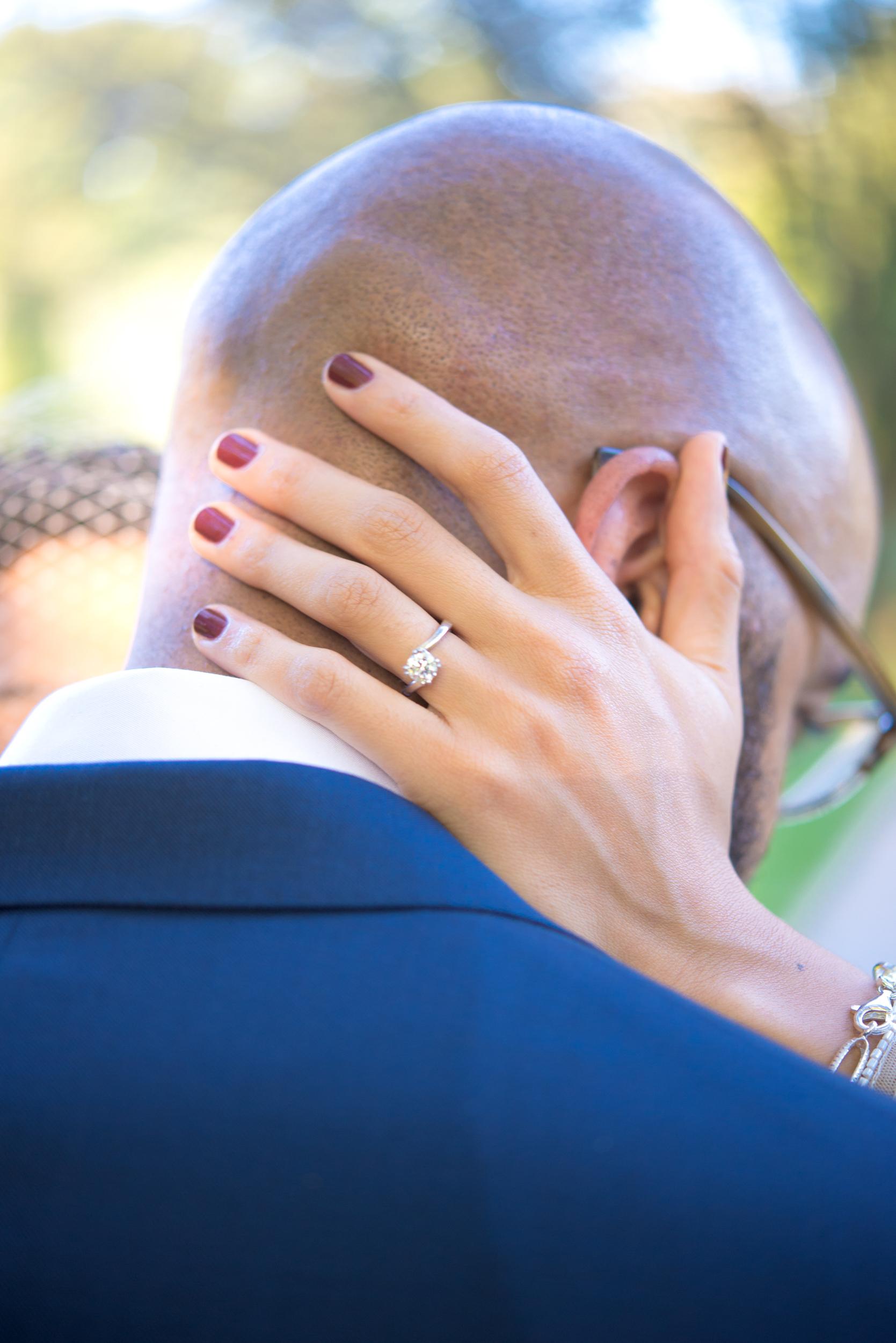 Smith Wedding-218.jpg