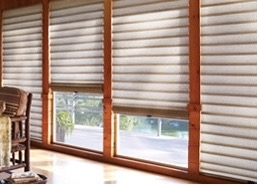 Hunter Douglas (3).jpg