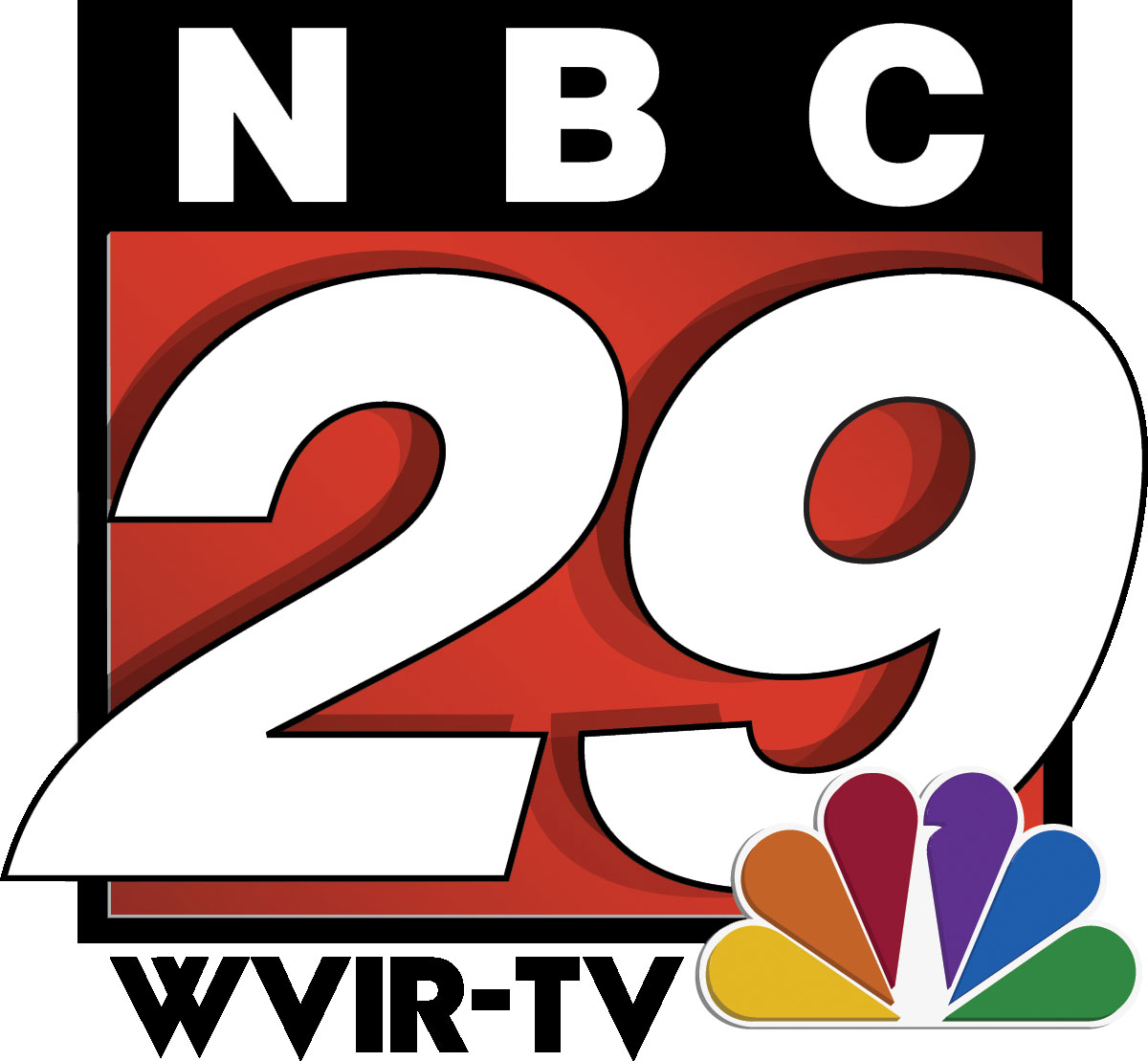 NBC29-logo-black.jpg