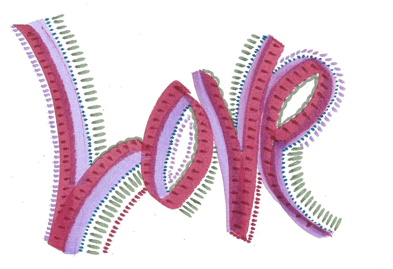 RahbinShynePretty+Purple+Love.jpg