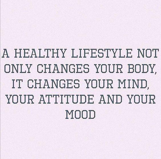 healthy mood.jpg