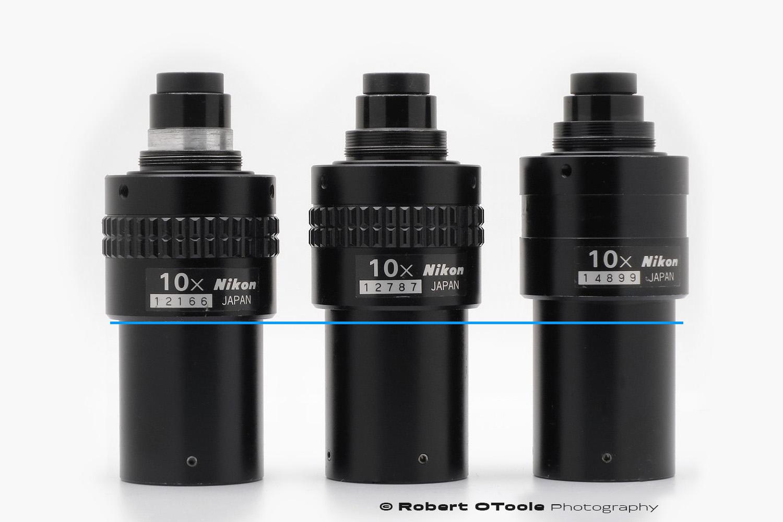 Nikon-Measuring-Microscope-Objective-three-10Xs-2017-Robert-OToole-Closeuphotography.jpg