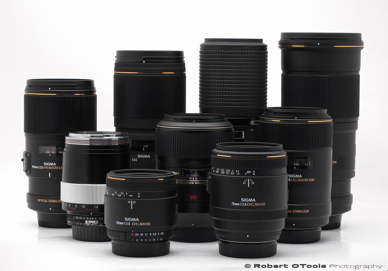 LoCA-test-lens-lineup-Robert-OToole-Photography-2017.jpg