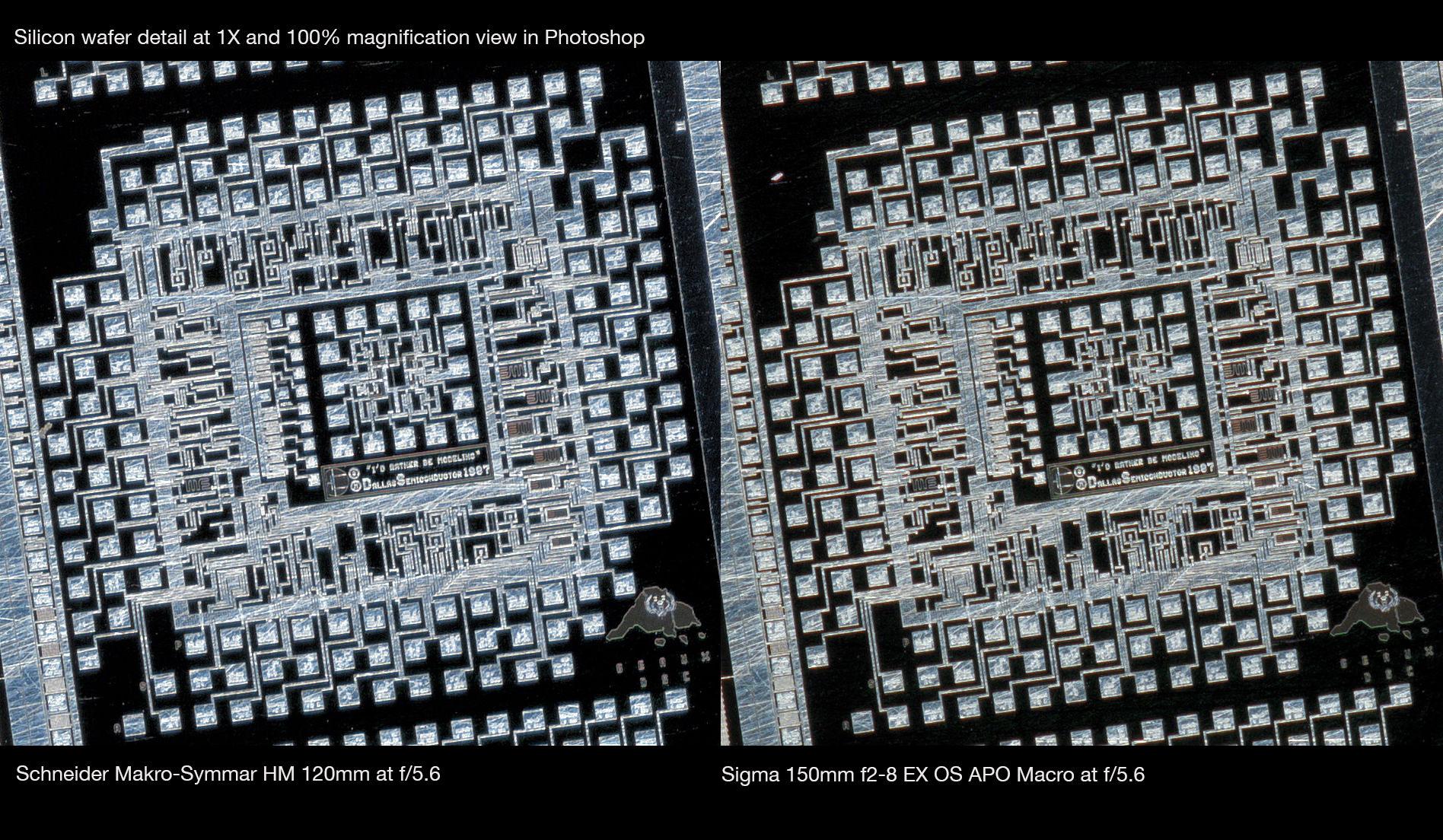 Schneider-Macro-Symmar-HM-120mm-vs-Sigma-150-Macro-at-1X-center-crop-Robert-OToole-Photography.JPG