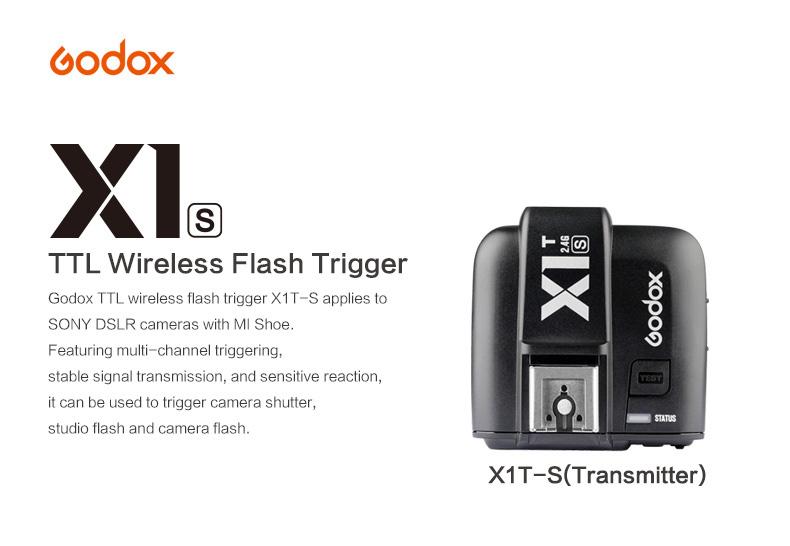 Godox_X1S.jpg