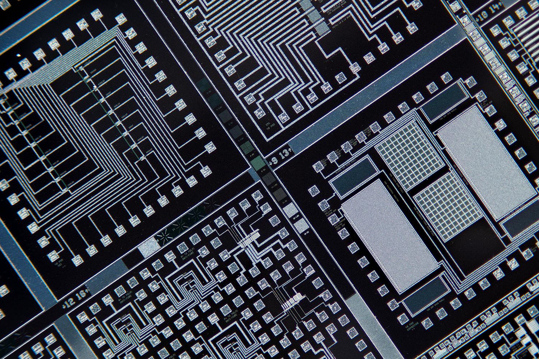 Nikon CF N Plan Achromat 4X/0.13   Finite   Microscope Objective