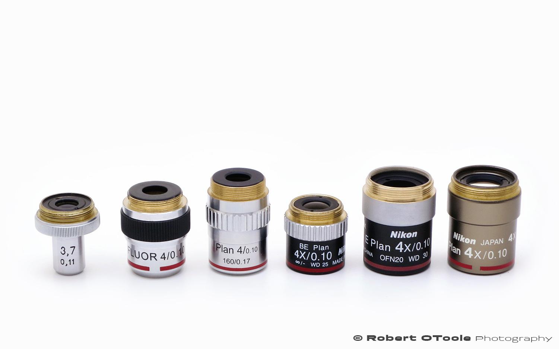 4x-test-line-up-Robert-OToole-Photography-2017 copy.JPG