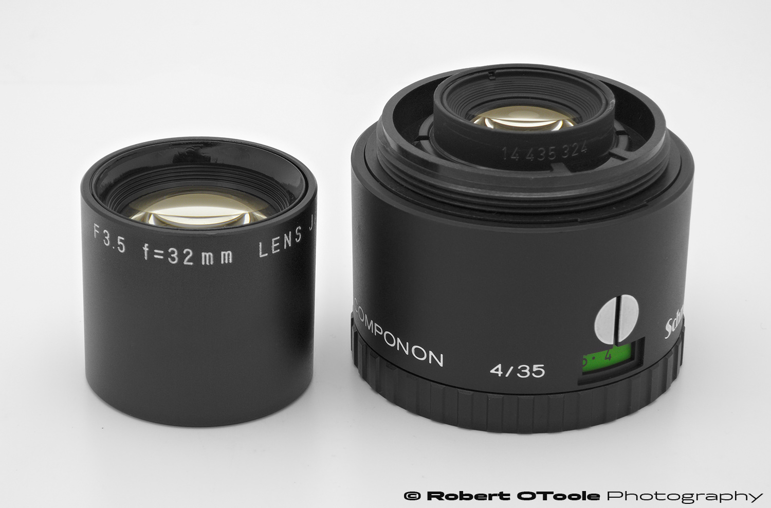 Yashinon-32mm-lens-with-SK-lens-adapter-Robert-OToole-Photography-2017.JPG