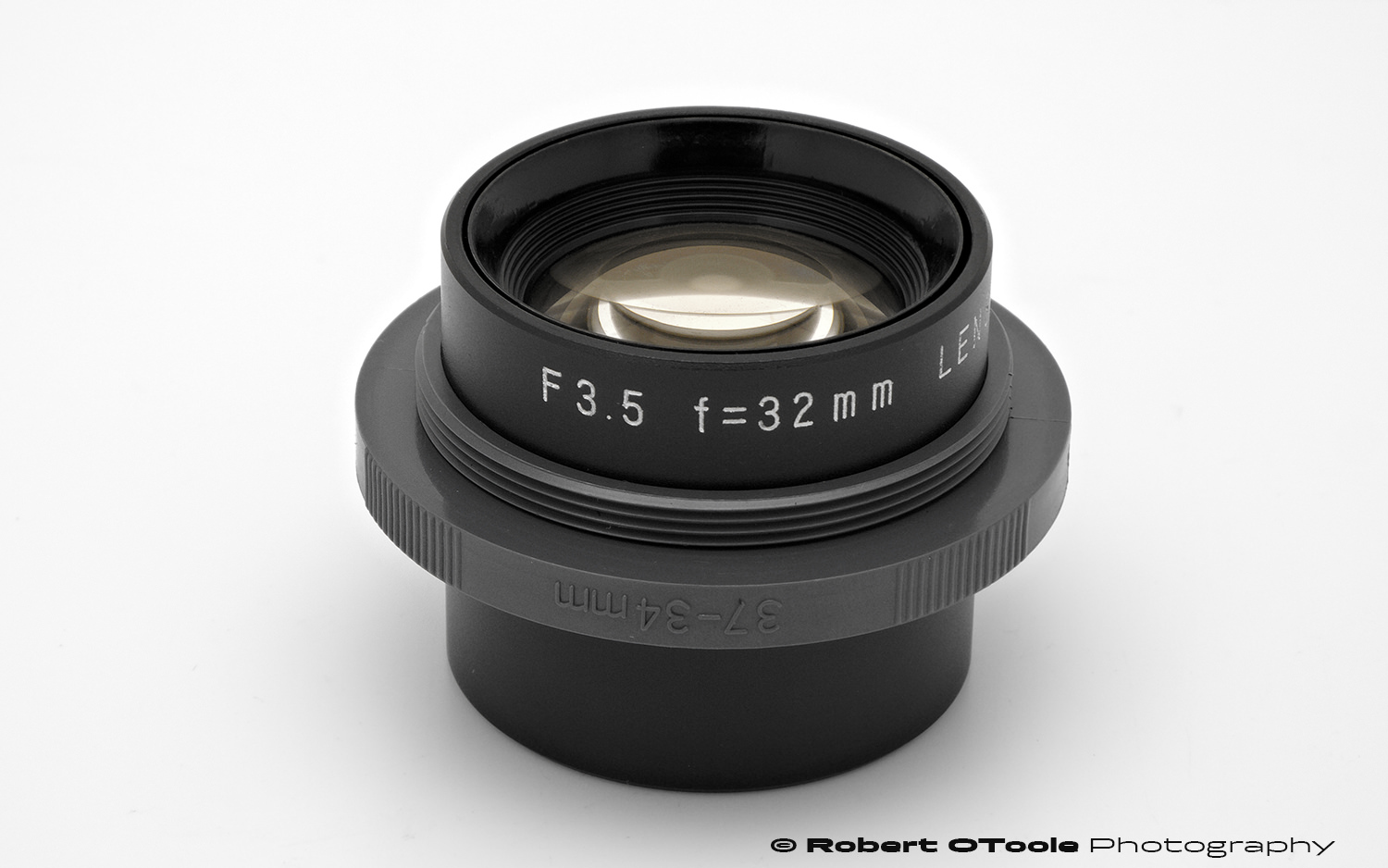 Yashinon-32mm-lens-with-adapter-Robert-OToole-Photography.JPG