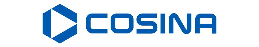 Cosina_logo-800px.jpg