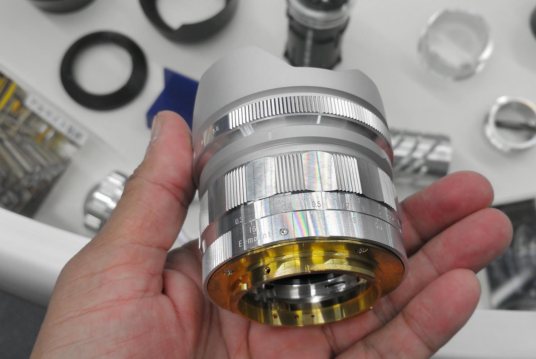Voigtlander-12mm-lens-bare.jpg