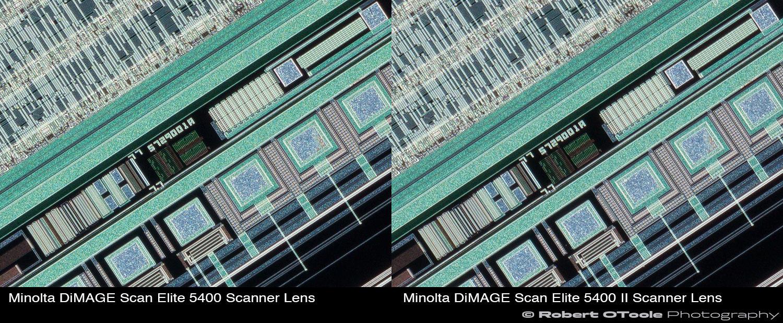 Minolta-DiMAGE-Scan-Elite-5400-Scanner-Lens-I-vs-II-at-2.25x.jpg