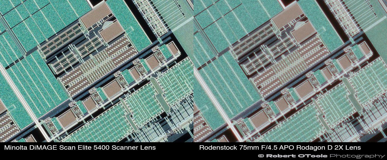 Minolta-DiMAGE-Scan-Elite-5400-Scanner-Lens-vs-Rodenstock-75mm-F4.5-APO-Rodagon-D-2X-at-2.25x-edge-crops-Robert-OToole-Photography.jpg