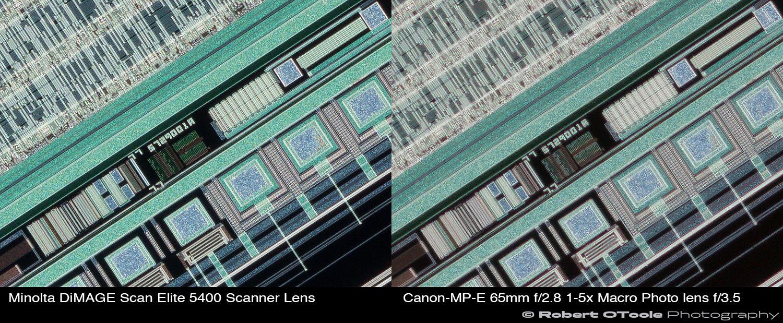 Minolta-DiMAGE-Scan-Elite-5400-Scanner-Lens-vs-Canon-MP-E-65mm-f2.8-1-5x-Macro-Photo-lens-at-2.25x.jpg