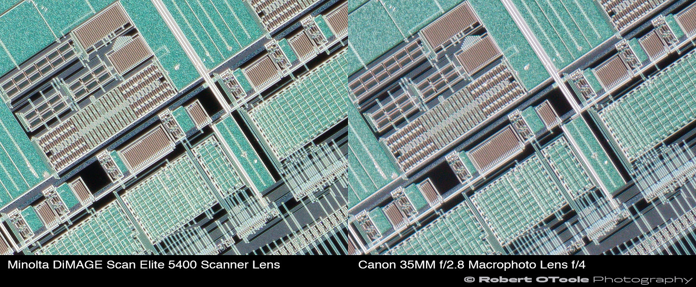 Minolta-DiMAGE-Scan-Elite-5400-Scanner-Lens-vs-Canon-35MM-F2.8-Macrophoto-Lens-at-2.25x-Robert-OToole-Photography.JPG