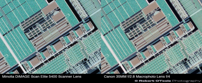M54-MP35-E-2-Minolta-DiMAGE-Scan-Elite-5400-Scanner-Lens-vs-Canon-35MM-F2.8-Macrophoto-Lens-at-2.25x-edge-crops-Robert-OToole-Photography.jpg