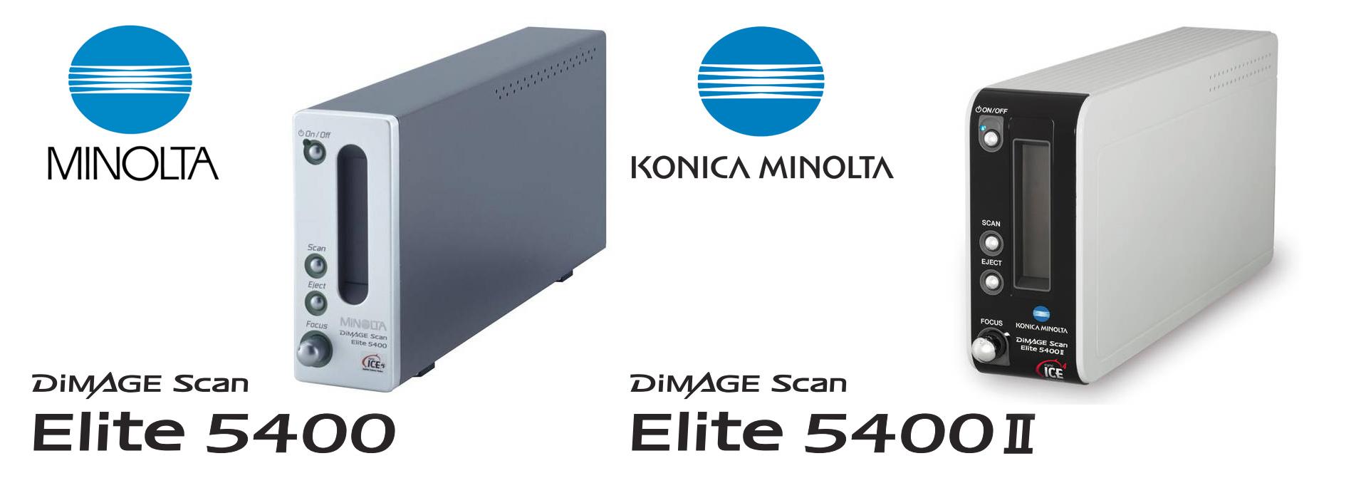 Dimage-5400-one-and-II.jpg