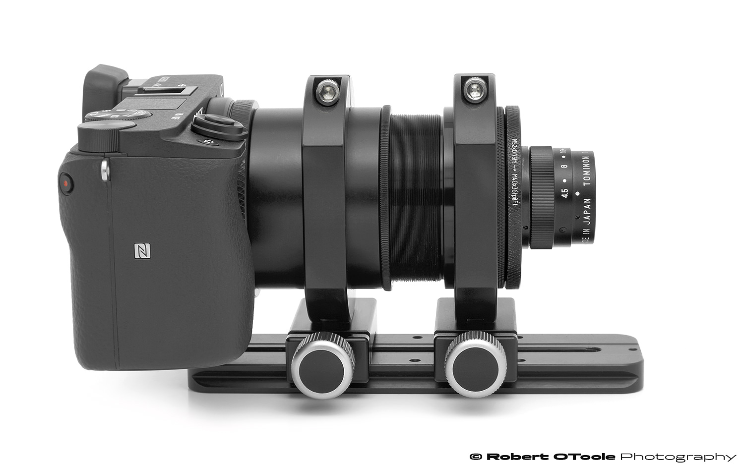 Tominon-35mm-f4.5-scanner-lens-on-52mm-studio-setup-Robert-OToole-Photography.jpg
