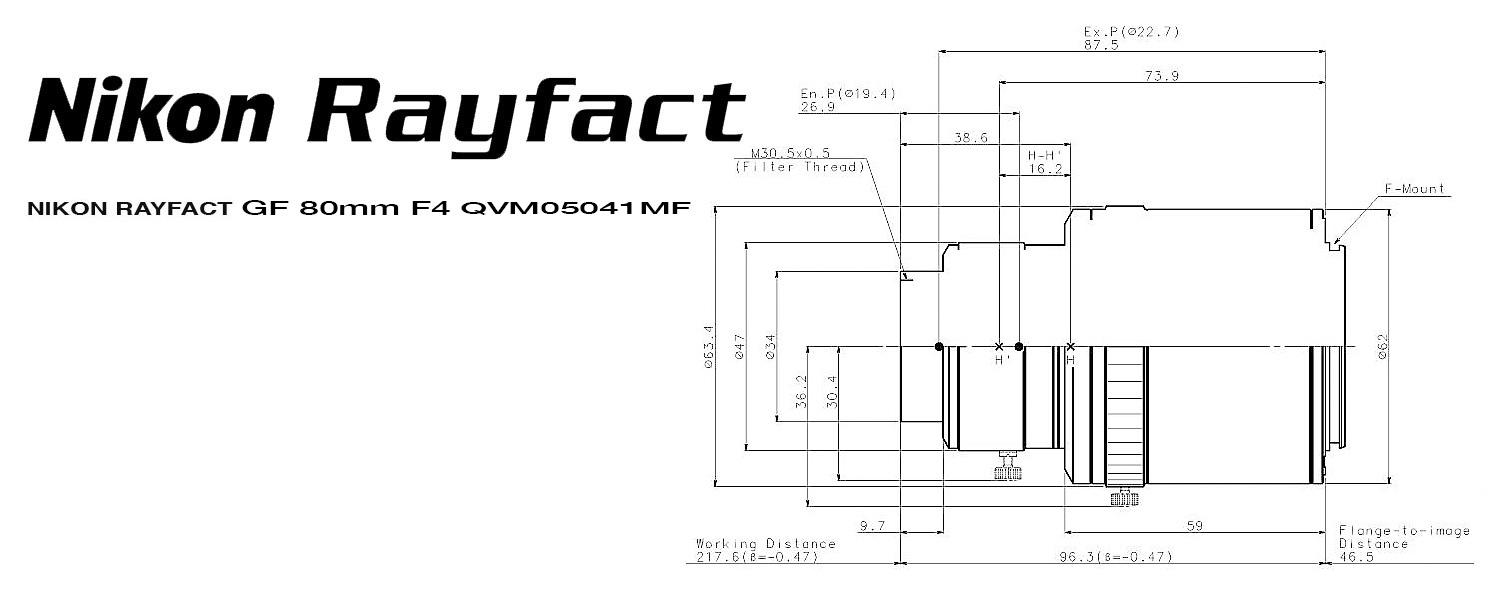 NIKON RAYFACT-GF-lens-with-image.jpg