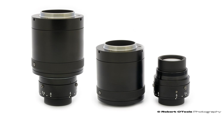 Rayfact-GF-Lens-3-views-Robert-OToole-Photography.jpg