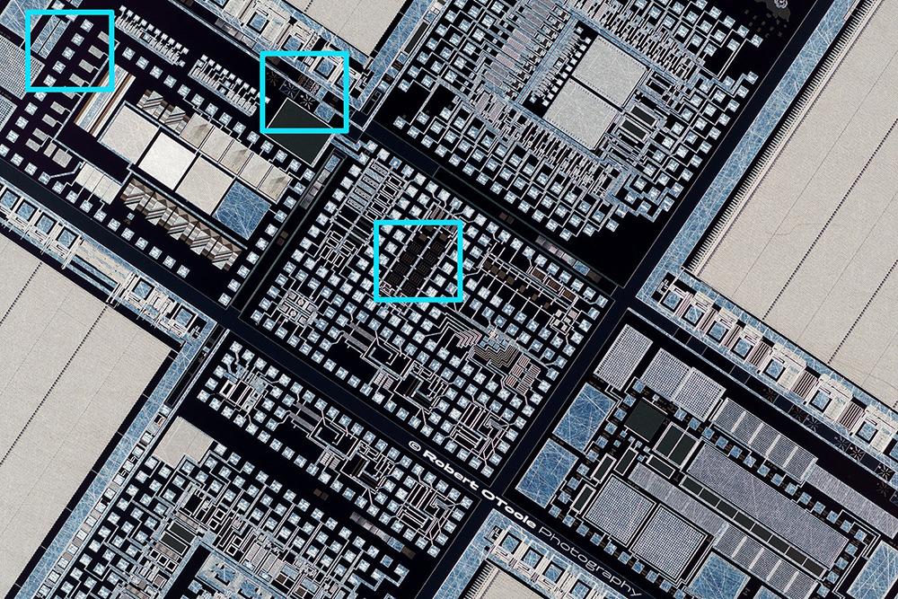 Rayfact-GF-Lens-wafer-crop-areas-Robert-OToole-Photography-1000px.jpg