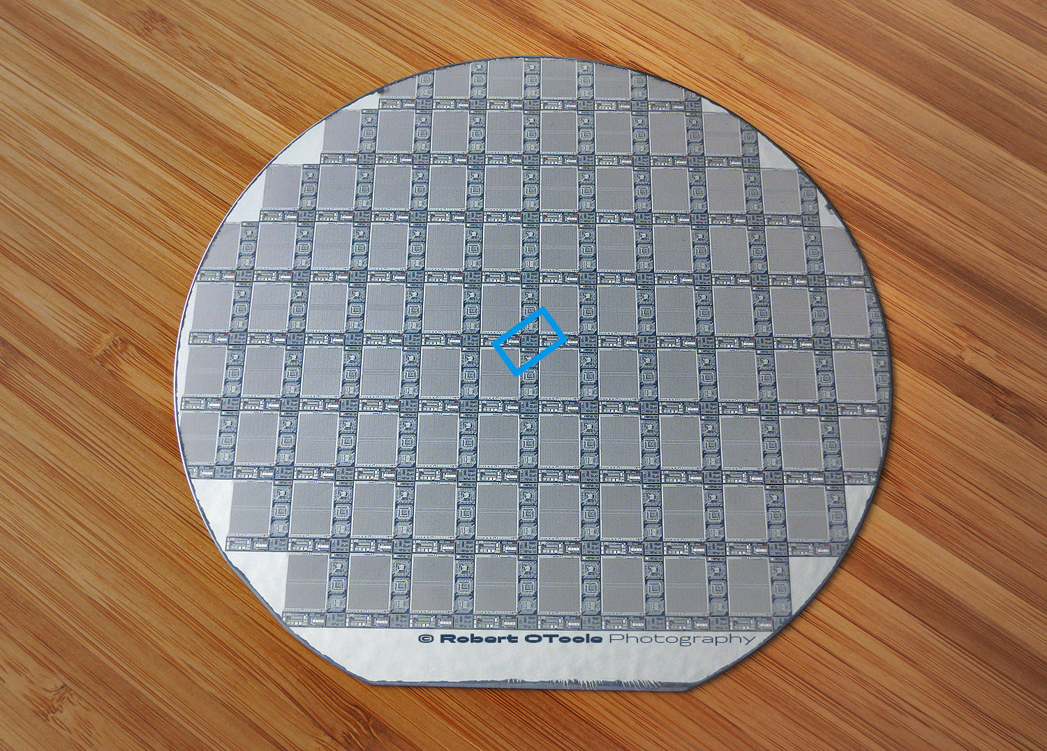 ready-Silicon-wafer-test-target-Robert-OToole-Photography.jpg