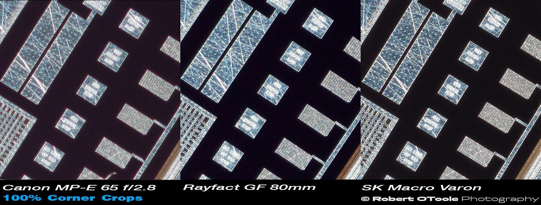 Canon-MPE-Rayfact-GF-Scheider-MV-2.1x-100-percent-corner-crops.jpg