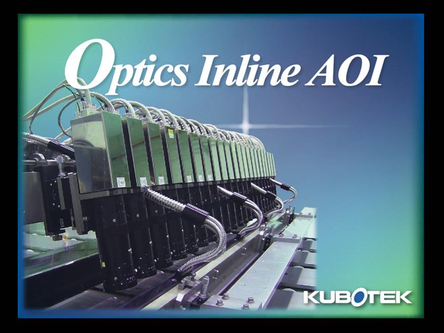 The Kubotek inspection setup with the 80mm lens from the Kutotek site: http://www.kubotek.com/enginfo/Ehome.html