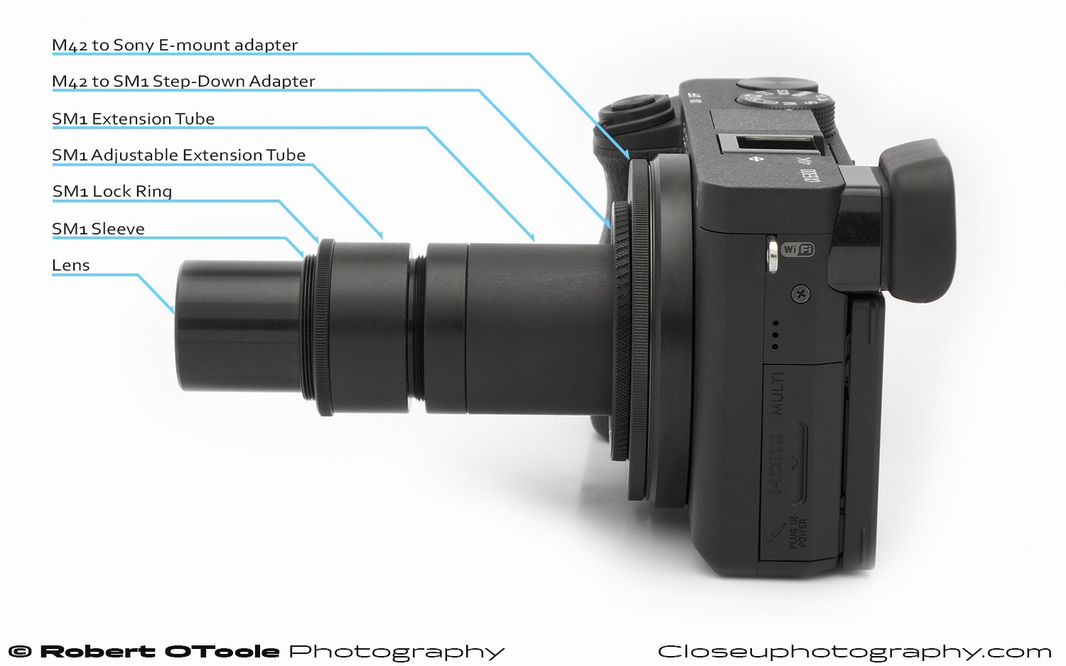 Tominon-26.9mm-lens-with-Sony-A6300-with-labels-Closeuphotography-Robert-OToole-Photography.jpg
