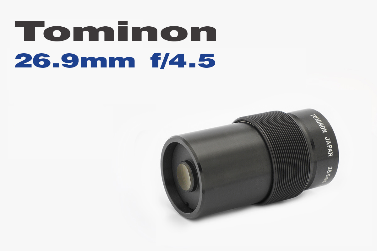 Tominon-26.9mm-lens.jpg