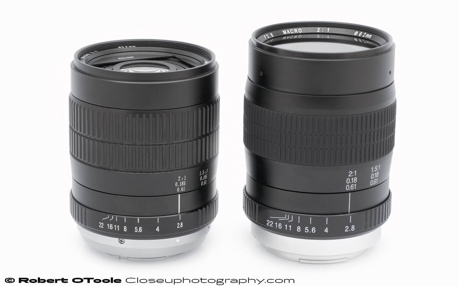 Oshiro-and-Laowa-60mm-lenses-side-by-side-Closeuphotography-Robert-OToole-Photography.jpg