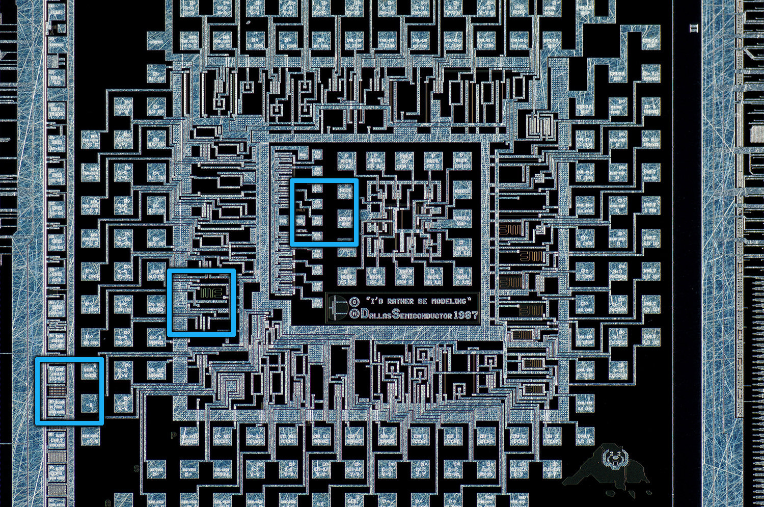 Silicon-wafer-at-5x-Closeuphotography-Robert-OToole-Photography.jpg