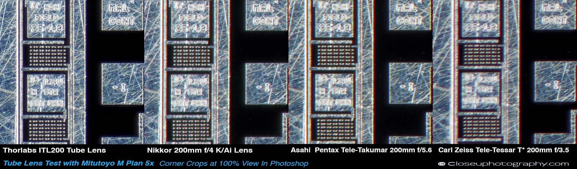 Tube-lens-test-corner-crop-with-Mitutoyo-M-Plan-5x-Closeuphotography.jpg