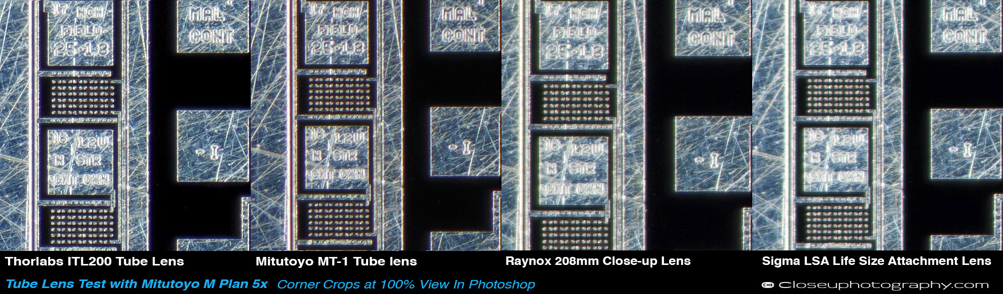 Tube-lens-test-200mm-100-percent-corner-crops-with-Mitutoyo-M-Plan-5x-Closeuphotography.jpg