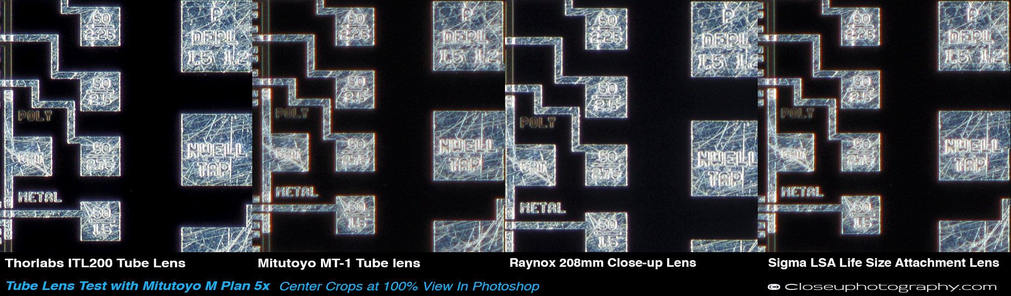 Tube-lens-test-200mm-100-percent-center-crop-with-Mitutoyo-M-Plan-5x-Closeuphotography.jpg