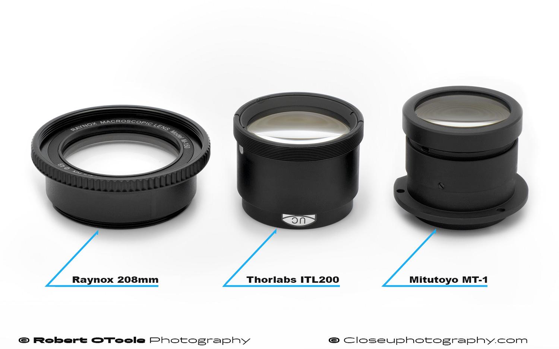 Thorlabs-ITL200-Tube-lens-Raynox-208mm-Mitutoyo-MT-1-Closeuphotography-Robert-OToole-Photography.jpg